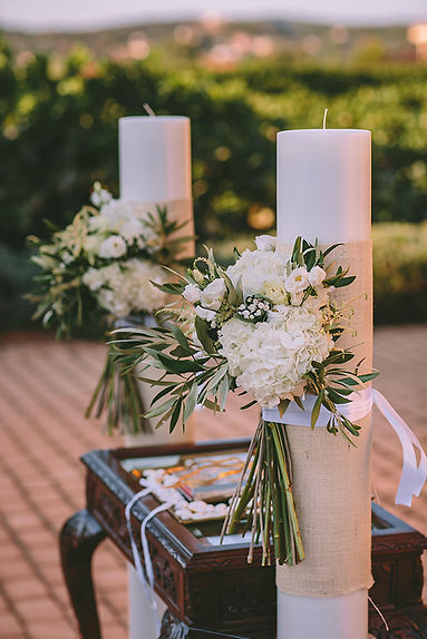 everything-about-wedding-candles_02.jpg