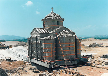 AG. PETROS-μεταφορά ναού(3) (1).jpg