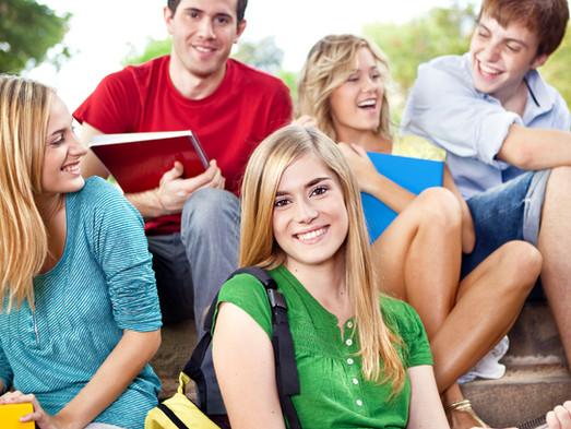 Γιατί να ξεκινήσεις θερινά μαθήματα στην Γ λυκείου