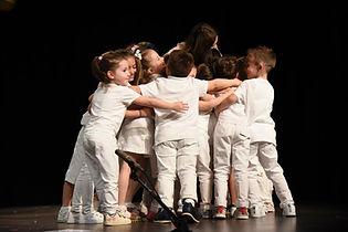 παιδικό θεατρικό εργαστήρι (2).jpg