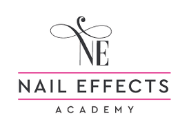 Nail Effects Logo-02_edited_edited_edited.png