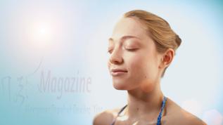Βιταμίνη D ή ''Βιταμίνη του Ήλιου''
