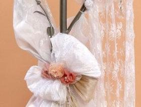 Κηροπήγια Γάμου