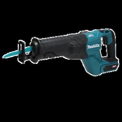 ΣΠΑΘΟΣΕΓΑ XGT® 40V 32mm/BL (ΜΟΝΟ ΤΟ ΣΩΜΑ)JR001GZ01