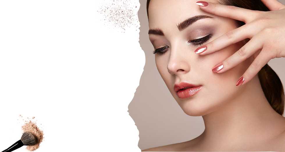 Make Up  (1500 x 800 px).png