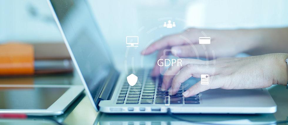 Data privacy image-website.jpg