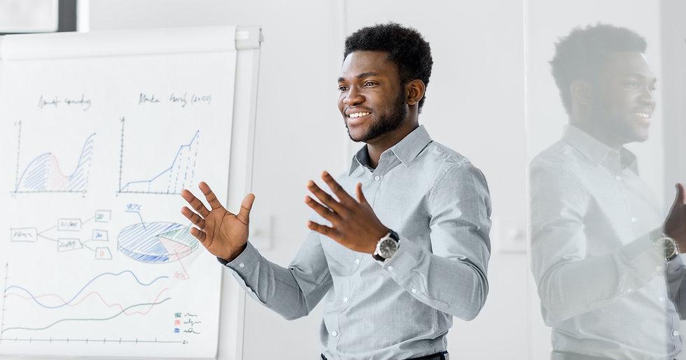 5. Business presentation profile image.j