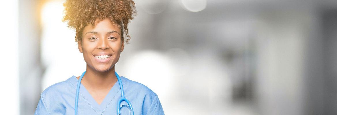 11. Healthcare professional.jpeg
