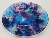 19 Multicolor Plate.jpg