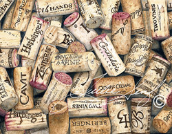 Wine Remnants