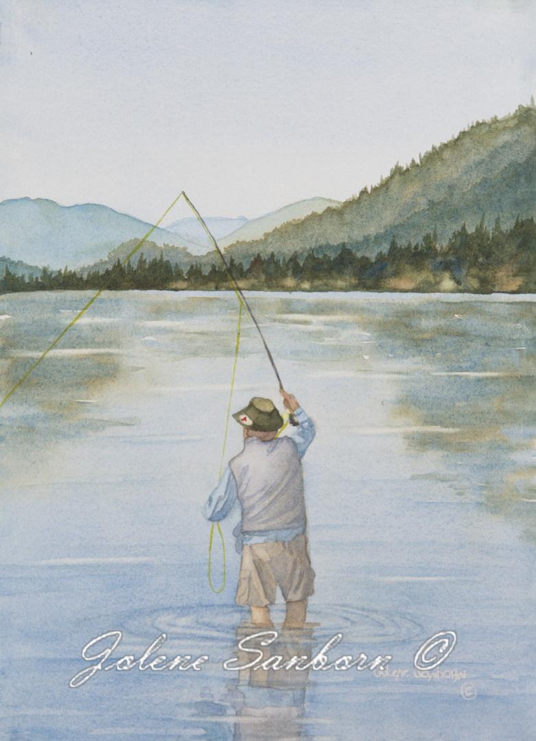 WM_Fisherman_I_WEB