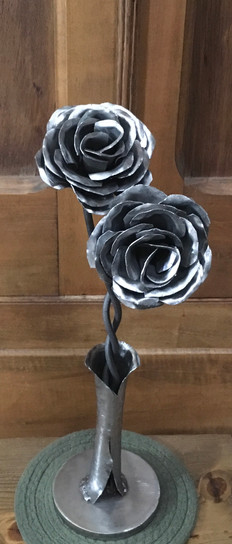Silver Roses.jpeg