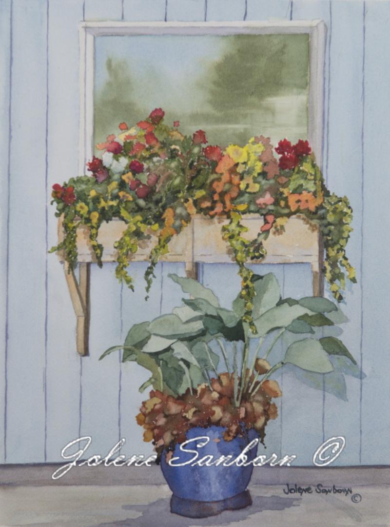 WM_Cottage_Flowers_WEB