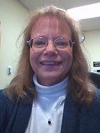 Karen's Bio Picture.jpg