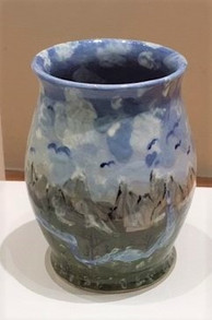 Nature Vase .jpg
