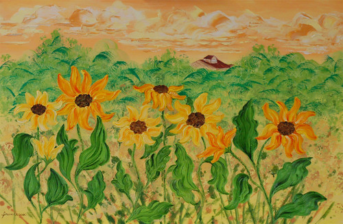 sunflower_sunrise_hi.jpg