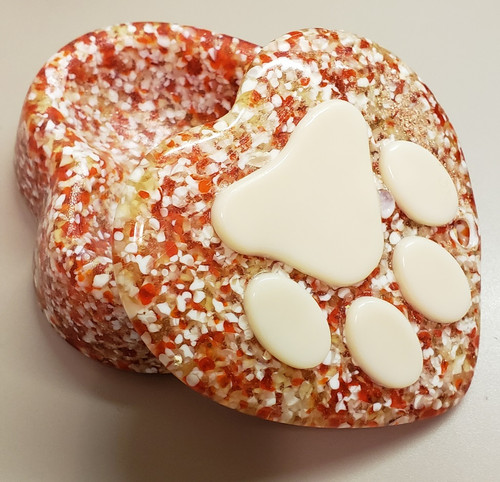 12 Lidded Heart Box 4 inch.jpg
