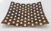 21 Woven Glass Plate.jpg