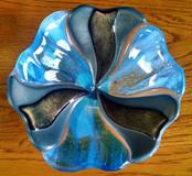 4 Pinwheel Trinket Bowl.jpg