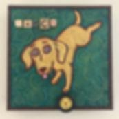 Trick Dog.10x10.jpg