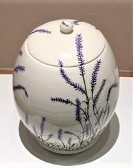 Lavender Cookie Jar.jpg