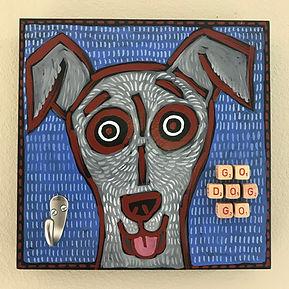 Go Dog Go.10x10.jpg