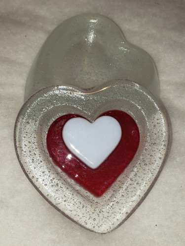 11 Heart Lidded Box 4 inch.jpg