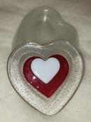 11 Heart Lidded Box 4 inch.jpg