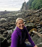 Denise-cropped10-18.jpg