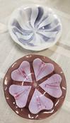 3 Embellished Trinket Bowl.jpg