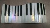 22 Piano Keys.jpg