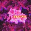 Pryka - Bloom.jpg