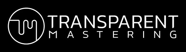 tp_transparent-logo-WHITE ON BLACK.jpg