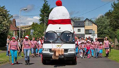 carnival picturejpg.jpg