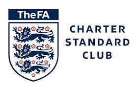 charter standard club.jpeg