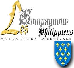 LOGO CPHILIPPIENS.jpg