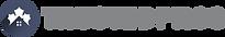 logo-l-b.png
