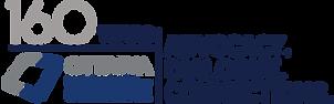 150-logo.png