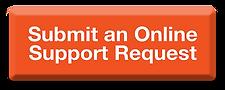 Submit online button-YF.webp