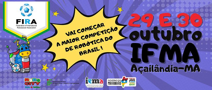 Black friday quadrinhos - post para instagram (35 x 15 cm).png