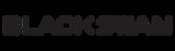 BLACK SWAN PNG-02.png
