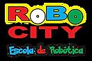 Logo-Robo City-01.png