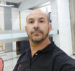 SEBASTIÃO ENIAC.jpeg