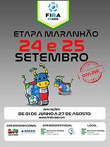 CARD CHAMADA MARANHÃO ONLINE.jpg