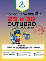 CARD CHAMADA MARANHÃO .jpg