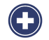 healthcare-plus-sign-medical-symbol-icon-vector-28471442_edited.png