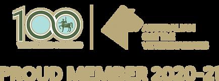 proud-member-centenary-cattle_logo_cmyk-
