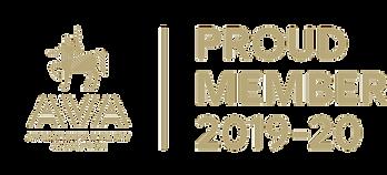 ava-proud-member-logo-2019-20_edited.png