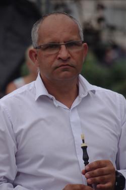 Nicolas H.