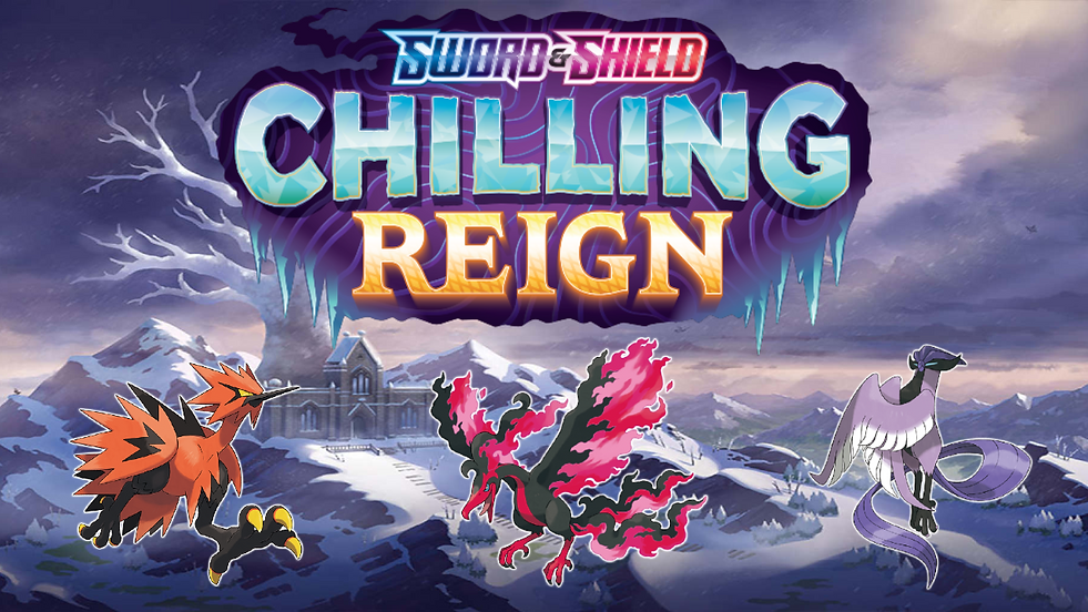 pokemon-tcg-chilling-reign-expansion-cov